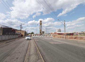 http://www.infocenterhost2.com.br/crm/fotosimovel/905049/186964973-terreno-curitiba-novo-mundo.jpg