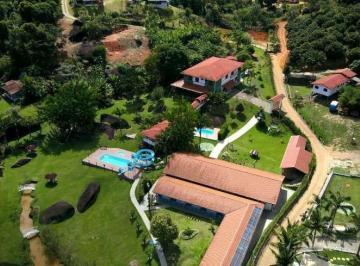 Rural de 20 quartos, Marechal Floriano