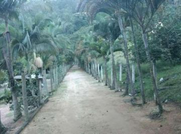 Rural de 3 quartos, Marechal Floriano