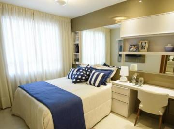Apartamento de 4 quartos, Cariacica