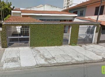 Comercial de 3 quartos, Santo André
