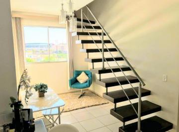 sao-jose-do-rio-preto-apartamento-cobertura-jardim-conceicao-19-11-2019_10-35-41-0.jpg