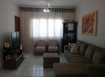 sao-jose-do-rio-preto-casa-padrao-residencial-caetano-22-11-2019_08-01-23-3.jpg