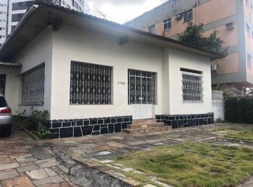 Casa de 0 quartos, Recife
