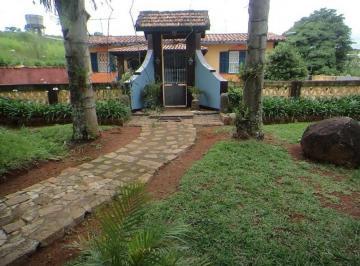 Rural · 24000m² · 2 Quartos