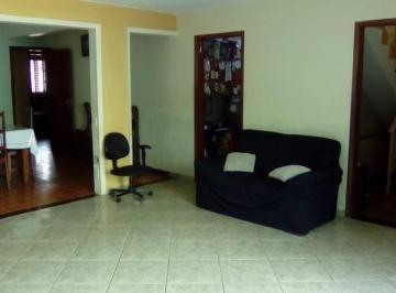 Casa de 4 quartos, Núcleo Bandeirante