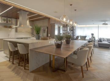 http://www.infocenterhost2.com.br/crm/fotosimovel/911423/244656695-apartamento-curitiba-cabral.jpg