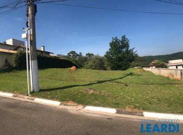 venda-residencial-new-ville-santana-de-parnaiba-1-4179317.jpg
