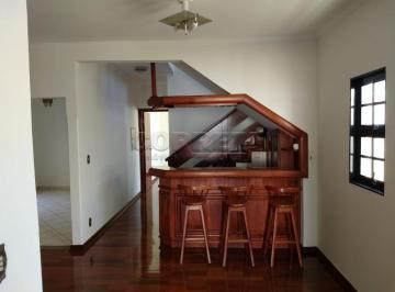 aracatuba-casa-residencial-santana-26-11-2019_11-04-52-7.jpg