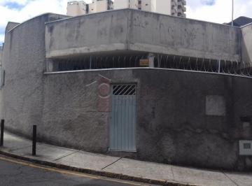 jundiai-comercial-casa-jardim-pitangueiras-ii-13-11-2019_09-07-18-9.jpg