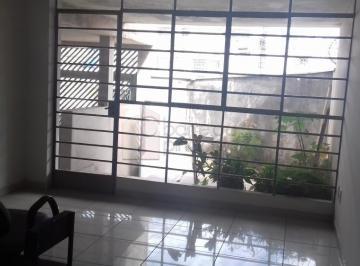 jundiai-comercial-casa-jardim-pitangueiras-ii-13-11-2019_09-34-36-0.jpg