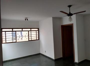 sao-jose-do-rio-preto-apartamento-padrao-vila-sao-joao-19-11-2019_15-35-37-6.jpg