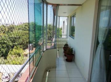 Apartamento de 5 quartos, Lauro de Freitas