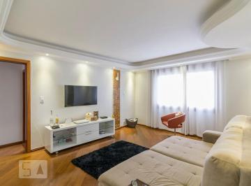 Apartamento para Aluguel - Jardim Bela Vista, 2 Quartos,  76 m²