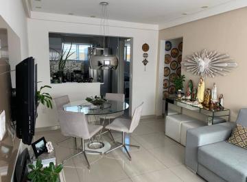 Apartamento de 2 quartos, Olinda
