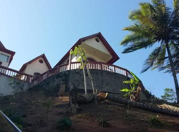 Casa de 4 quartos, Piúma