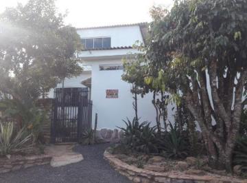 Casa de 2 quartos, Alto Paraíso de Goiás