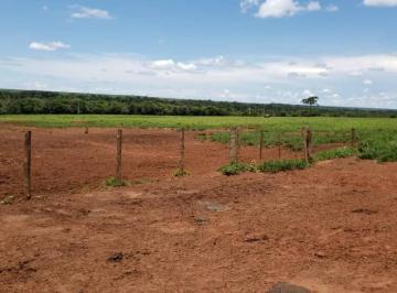 Rural de 1 quarto, Rondonópolis