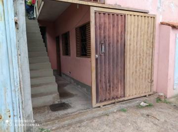 Casa de 10 quartos, Paranoá
