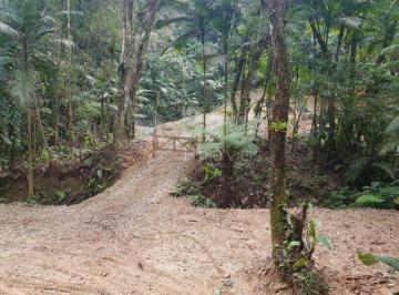 Rural · 15944m²
