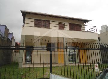 Casa · 281m² · 4 Quartos · 3 Vagas