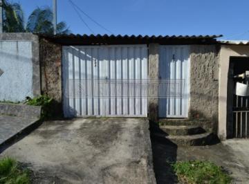 sorocaba-casas-em-bairros-jardim-guadalupe-27-11-2019_15-15-46-0.jpg