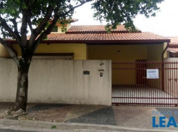 locacao-4-dormitorios-jardim-das-vitorias-regias-valinhos-1-4182557.jpg