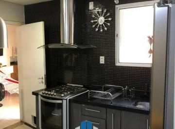 Casa de 2 quartos, Cuiabá