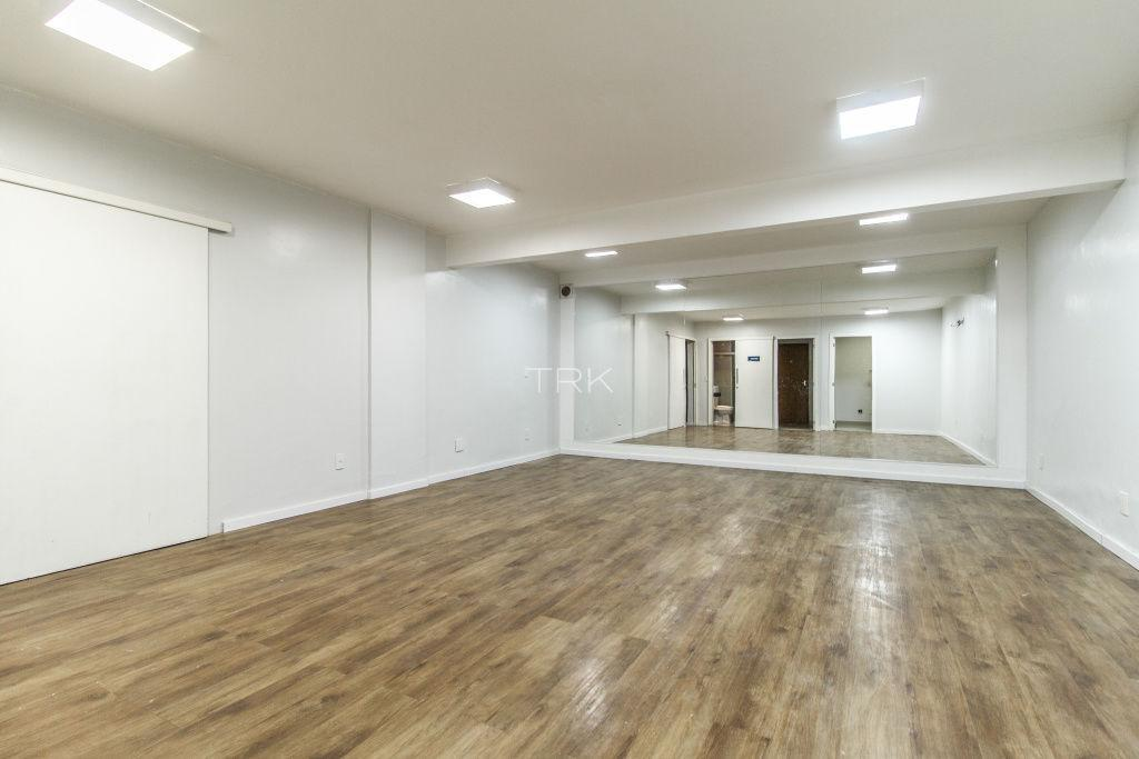 Sala para locação no Ed. Office Center ao lado DF Star com 2 meses de carência!