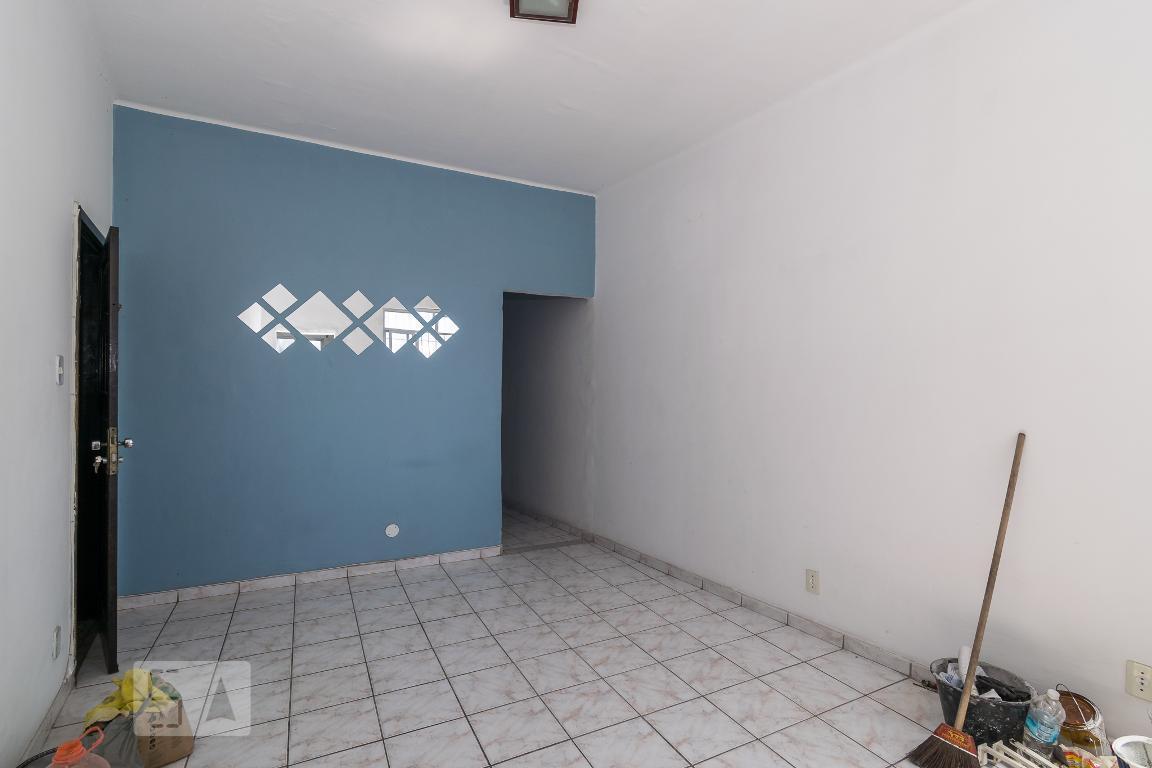 Apartamento para Aluguel - Irajá, 2 Quartos,  56 m²