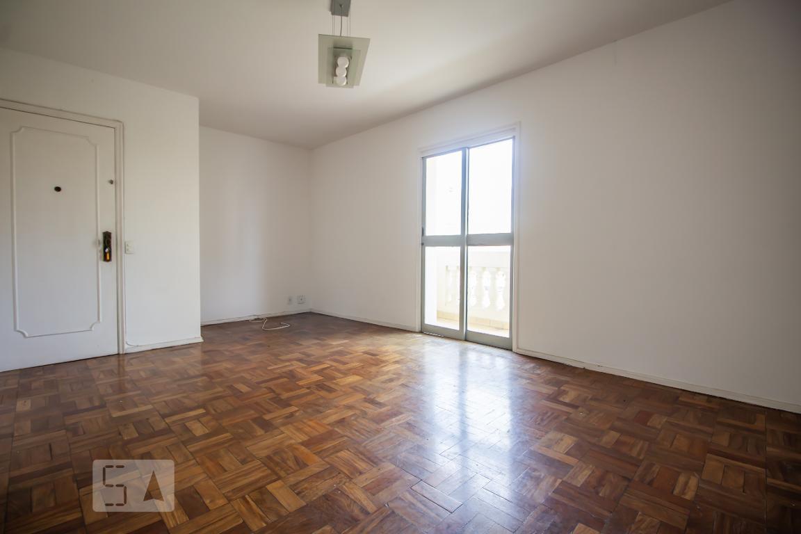 Apartamento para Aluguel - Pinheiros, 3 Quartos,  80 m²