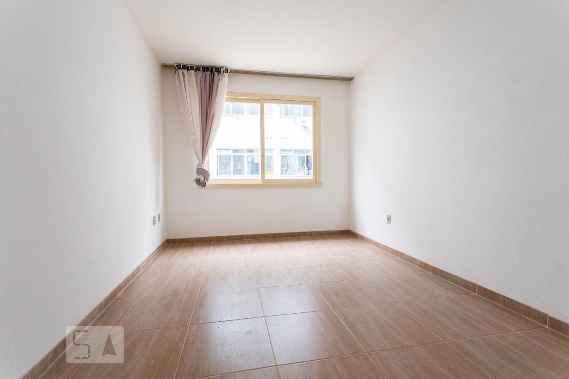 Apartamento para Aluguel - Cristo Redentor, 1 Quarto,  40 m² - Porto Alegre