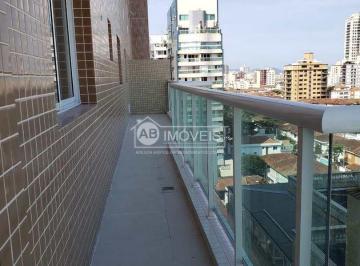 Apartamento · 114m² · 2 Quartos · 2 Vagas