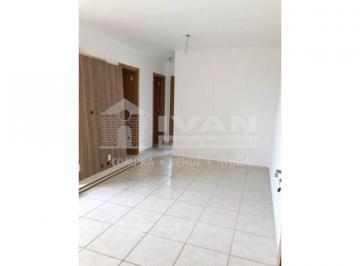 592628-25931-apartamento-venda-uberlandia-640-x-480-jpg