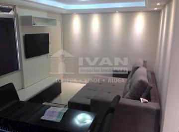 606004-26144-apartamento-venda-uberlandia-640-x-480-jpg