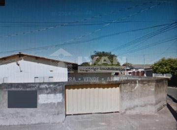 561009-25440-casa-venda-uberlandia-640-x-480-jpg
