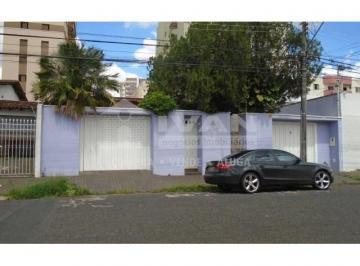 456539-24179-casa-venda-uberlandia-640-x-480-jpg