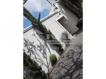 587824-25854-casa-venda-uberlandia-640-x-480-jpg