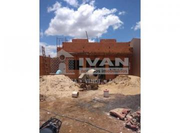 560628-25424-casa-venda-uberlandia-640-x-480-jpg