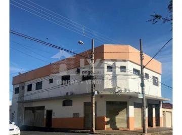550269-25303-apartamento-venda-uberlandia-640-x-480-jpg