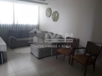 583163-18369-apartamento-venda-uberlandia-640-x-480-jpg