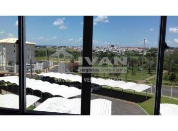 621358-26371-apartamento-venda-uberlandia-640-x-480-jpg