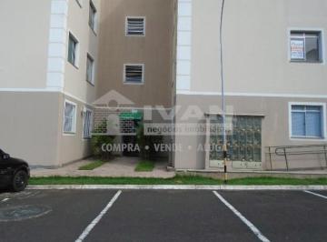 473140-24370-apartamento-venda-uberlandia-640-x-480-jpg