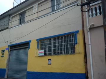 Terreno de 4 quartos, São Caetano do Sul