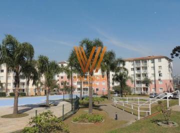 Apartamento de 3 quartos, Colombo