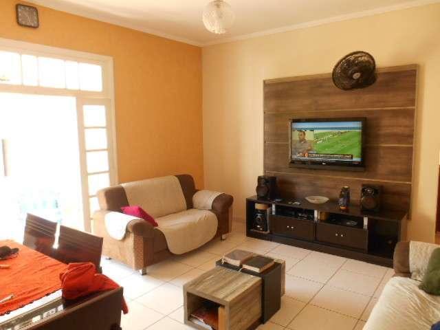 110 m² - 3 dormitórios - terraço- quadrada praia