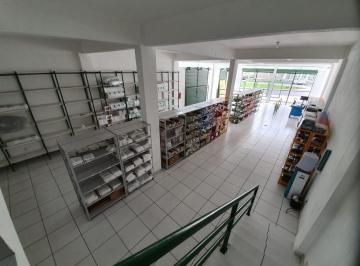 Comercial de 2 quartos, Manaus