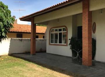 sao-jose-do-rio-preto-casa-condominio-condominio-debora-cristina-14-10-2019_15-06-00-0.jpg