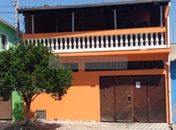 sorocaba-casas-em-bairros-jardim-nova-esperanca-28-11-2019_13-20-52-0.jpg