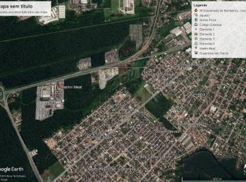 http://www.infocenterhost2.com.br/crm/fotosimovel/910480/192672196-terreno-loteamento-paranagua-alexandra.jpg